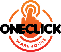 OneClick Warehouse